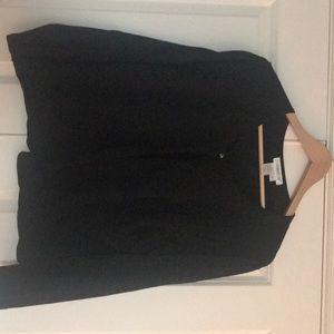Dressy special occasion sweater